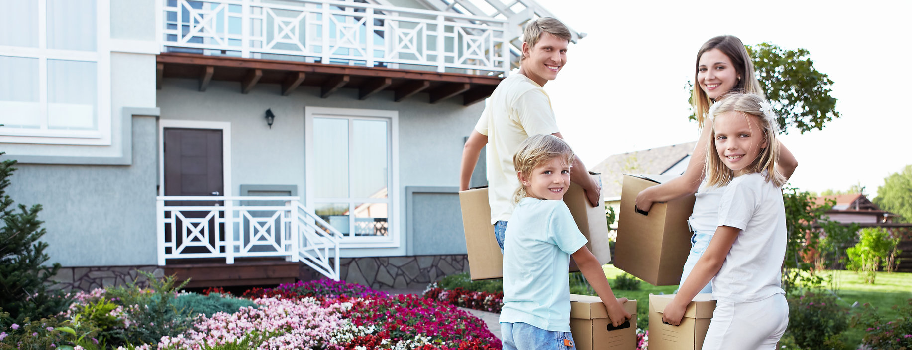 affordable moving company in los angeles