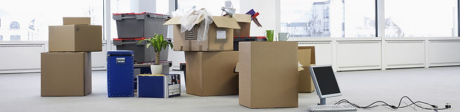 Los Angeles best affordable moving company | US Major Moving Company