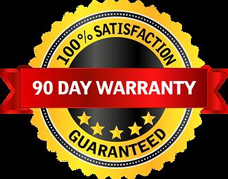 Plus Appliance Repair Estimate