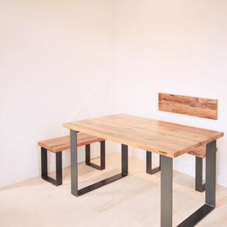 Tisch Sylt Design