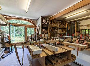 HolzPlusArt-5.jpg
