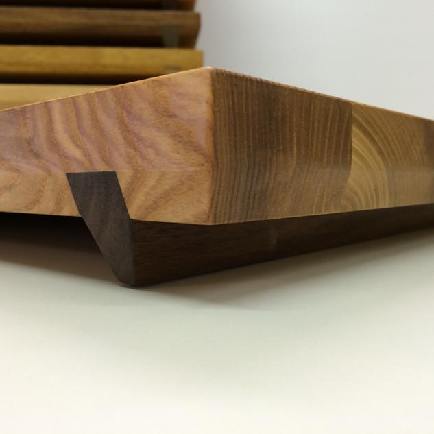 Produkt Design Altholz