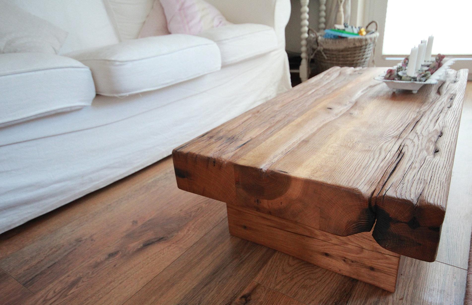 kommode gold streichen. Black Bedroom Furniture Sets. Home Design Ideas