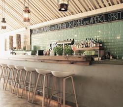 LAGOM Restaurant