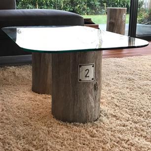 Dalben Design Altholz