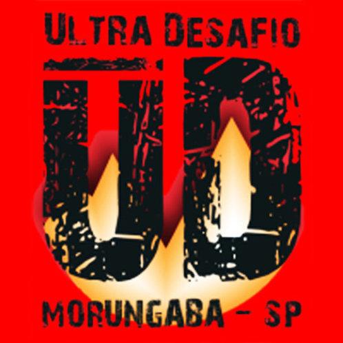 ULTRA DESAFIO MORUNGABA