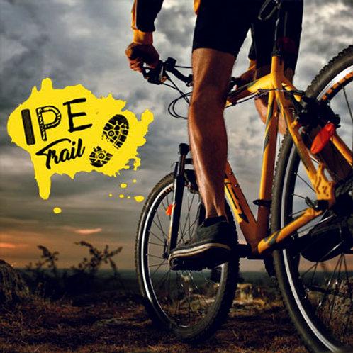 IPE TRAIL MTB FAST