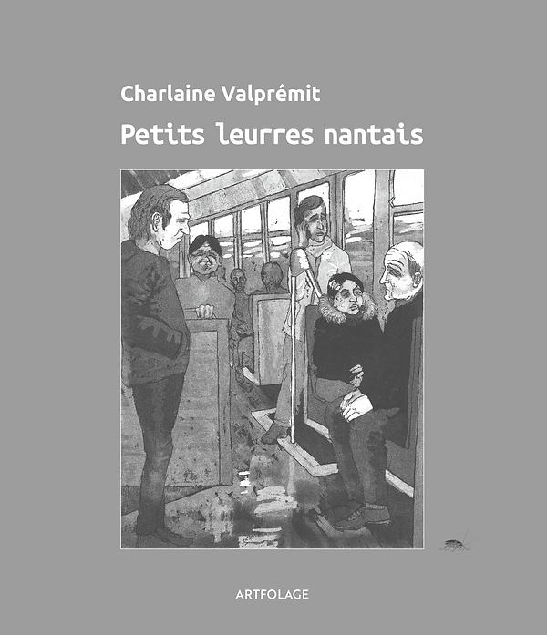 couv Nantes.png