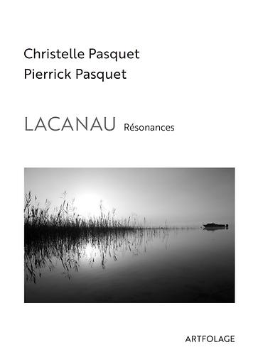 Couv Lacanau.png