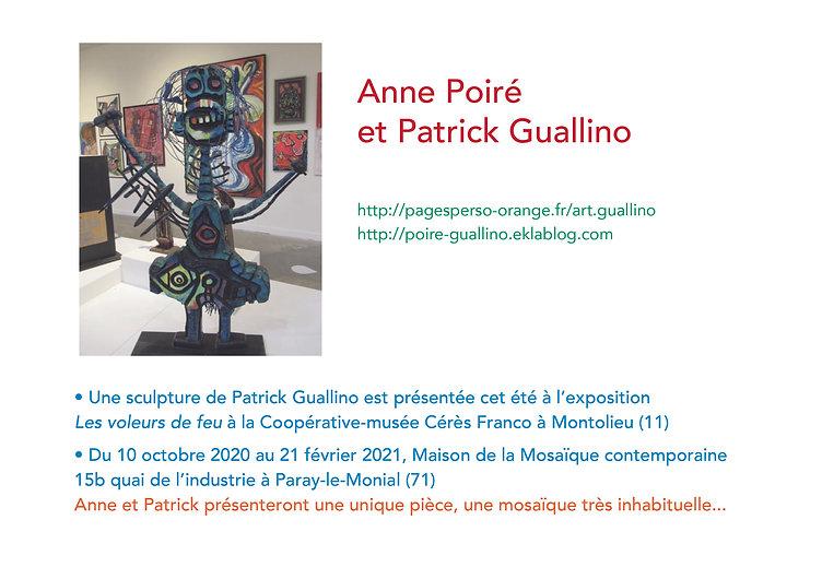pub_anne_patrick_août_pour_wix.jpg