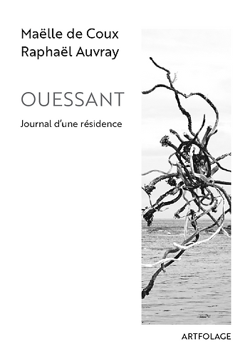 Couv Ouessant.png