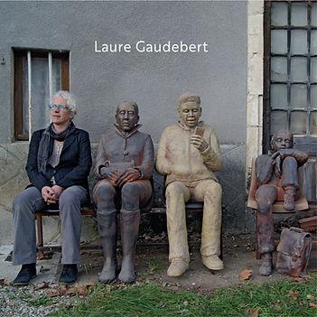 Couv Laure Gaudebert.jpg