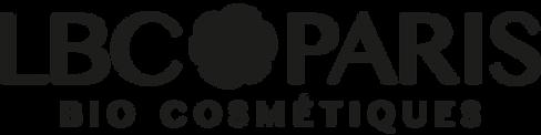 LBC_PARIS-Logo-720x180@3x.png