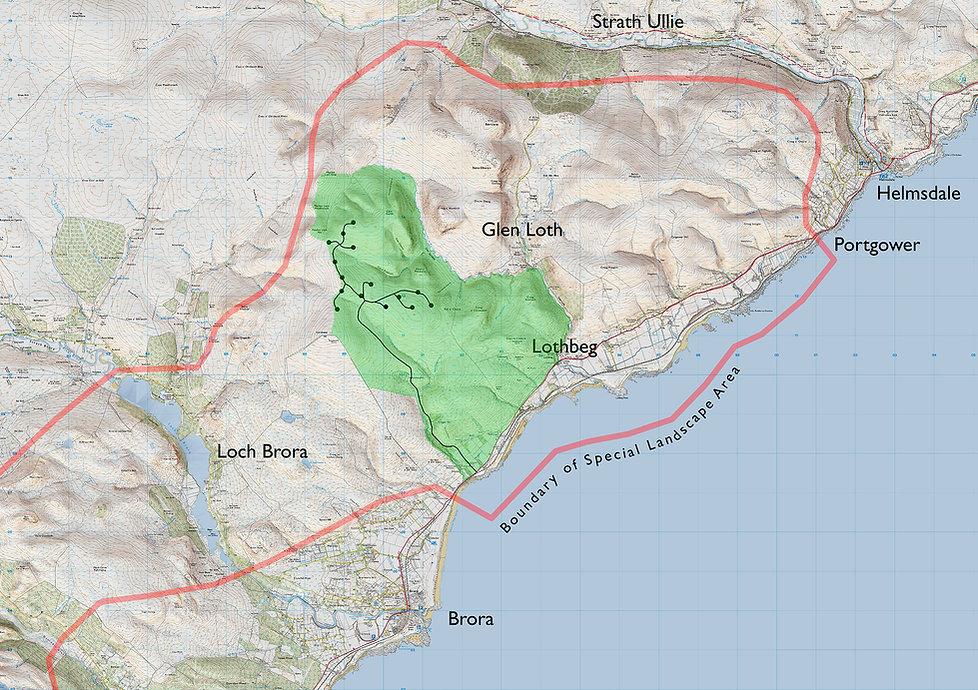 KINTRDWELL MAP jpeg.jpg