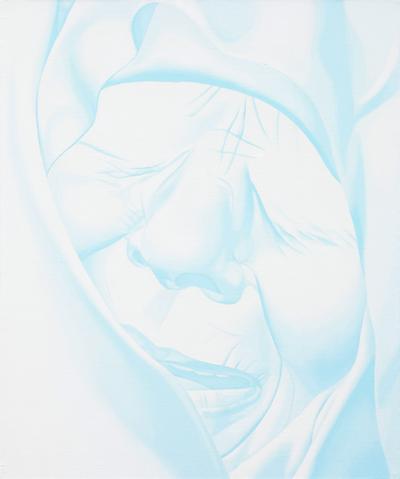 이보람, 눈물 흘리는 3, 2011
