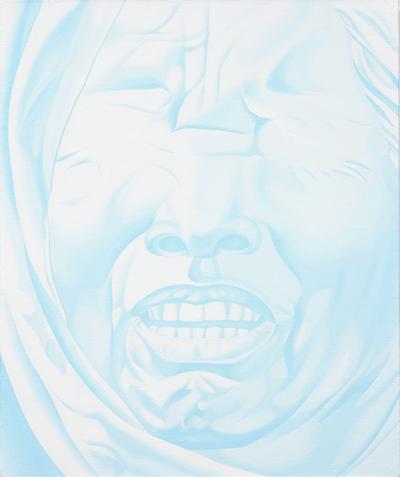 이보람, 눈물 흘리는 2, 2011