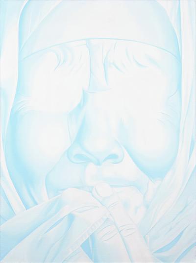 이보람, 눈물 흘리는 1, 2011