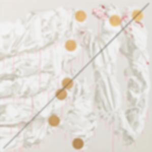 이보람, 시체들 1, 2014