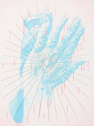 이보람, Parts 5, 2013