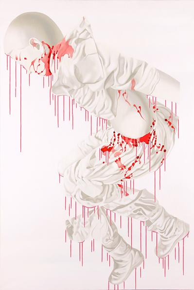 이보람, 희생자 6, 2011
