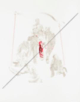 이보람, 희생자-Descent 8, 2016
