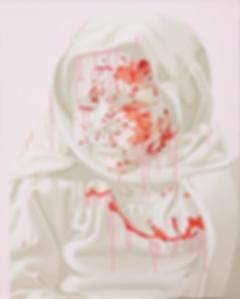 이보람, 피 흘리는 5, 2009