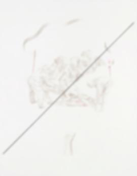이보람, 희생자-Descent 10, 2016