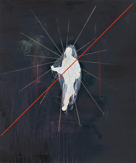 이보람-Pieta 3, 2014