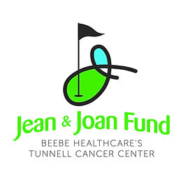 Jean&Joan Fund logo_final.jpg