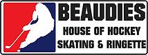 beaudies hockey.png