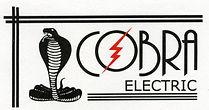 Cobra Electric Logo010.jpg