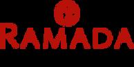 Ramada2.png