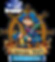 Copy of Captain Kids logo.png