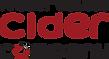 fraser-valley-cider-langley-logo.png