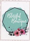 Blissful Boutique ogo-001.jpg