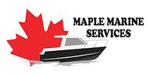 maple marine.png