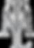 MTL-logo-72x100.png