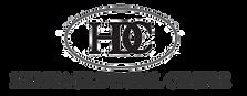 HDC-Logo.png