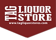 Tag BW liquor store.png