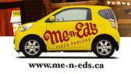 Me n Eds Logo002.jpg