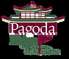 pagodalogo.png