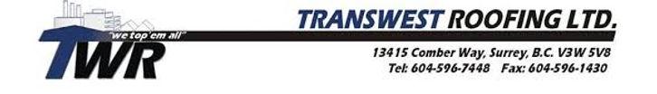 transwest-2.jpeg