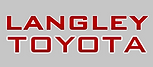 Langley Toyota.png