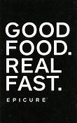 Epicure logo-007.jpg