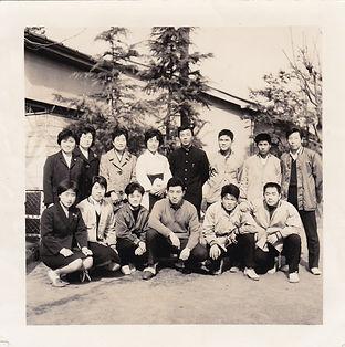 1963S38酒井 昭和38年 卒業式の日.jpg