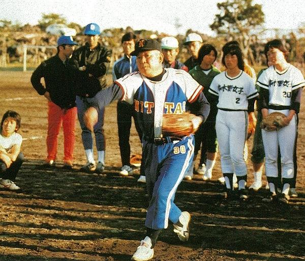 168 1982(S57) 串木野キャンプ.jpg