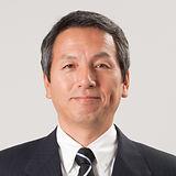 筒井先生顔写真.jpg