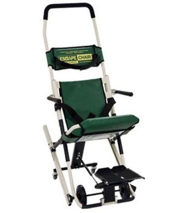 Escape-Chair®
