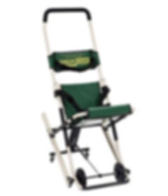 Escape-Chair® ST