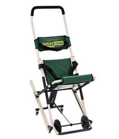 Escape-Chair® ST
